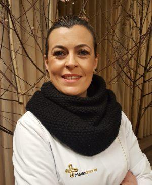 Dra. Daniela Gomes