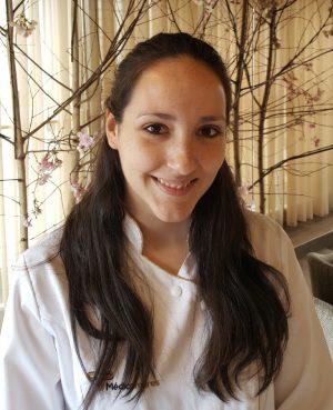 Dra. Sofia Almeida